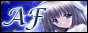 [::Deutsche Anime-Fansubs::]